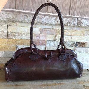 Maxx New York purse..,